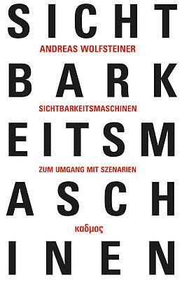 Cover: https://exlibris.azureedge.net/covers/9783/8659/9367/0/9783865993670xl.jpg