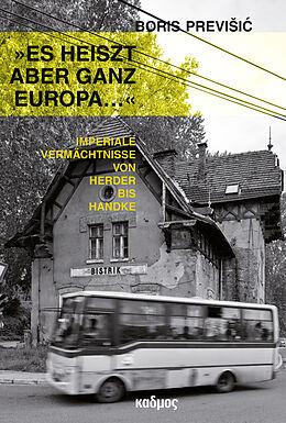 Cover: https://exlibris.azureedge.net/covers/9783/8659/9368/7/9783865993687xl.jpg