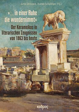 Cover: https://exlibris.azureedge.net/covers/9783/8659/9372/4/9783865993724xl.jpg