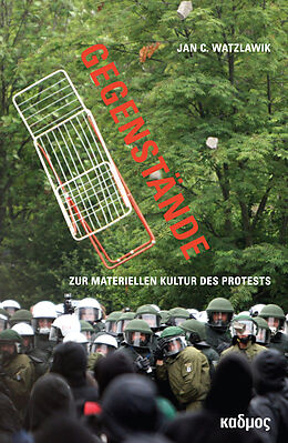 Cover: https://exlibris.azureedge.net/covers/9783/8659/9394/6/9783865993946xl.jpg
