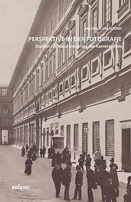 Cover: https://exlibris.azureedge.net/covers/9783/8659/9414/1/9783865994141xl.jpg