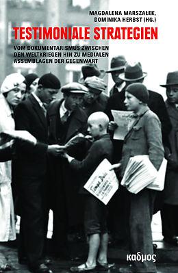 Cover: https://exlibris.azureedge.net/covers/9783/8659/9421/9/9783865994219xl.jpg