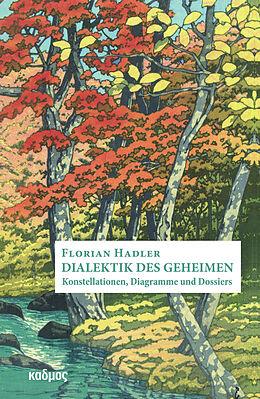Cover: https://exlibris.azureedge.net/covers/9783/8659/9438/7/9783865994387xl.jpg