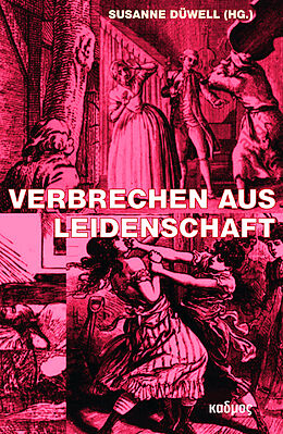 Cover: https://exlibris.azureedge.net/covers/9783/8659/9439/4/9783865994394xl.jpg