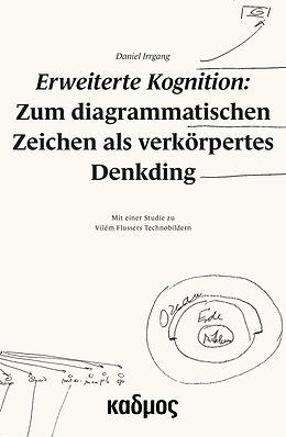Cover: https://exlibris.azureedge.net/covers/9783/8659/9450/9/9783865994509xl.jpg