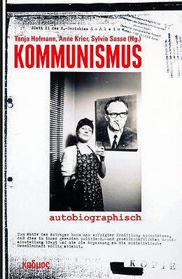 Cover: https://exlibris.azureedge.net/covers/9783/8659/9471/4/9783865994714xl.jpg