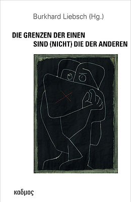 Cover: https://exlibris.azureedge.net/covers/9783/8659/9478/3/9783865994783xl.jpg