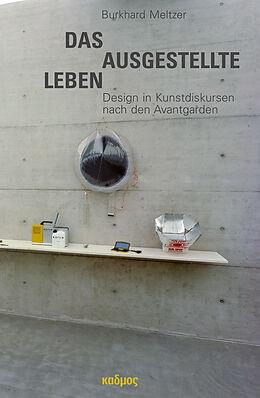 Cover: https://exlibris.azureedge.net/covers/9783/8659/9481/3/9783865994813xl.jpg
