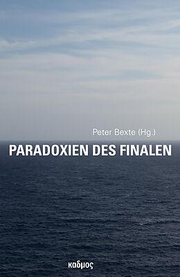 Cover: https://exlibris.azureedge.net/covers/9783/8659/9491/2/9783865994912xl.jpg