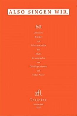 Cover: https://exlibris.azureedge.net/covers/9783/8659/9946/7/9783865999467xl.jpg