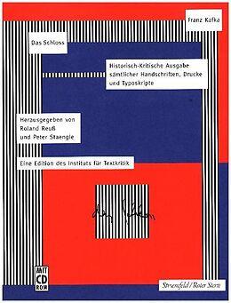 Cover: https://exlibris.azureedge.net/covers/9783/8660/0119/0/9783866001190xl.jpg