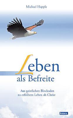 Cover: https://exlibris.azureedge.net/covers/9783/8660/3152/4/9783866031524xl.jpg