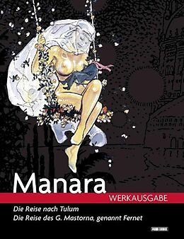 Cover: https://exlibris.azureedge.net/covers/9783/8660/7872/7/9783866078727xl.jpg