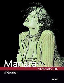 Cover: https://exlibris.azureedge.net/covers/9783/8660/7980/9/9783866079809xl.jpg