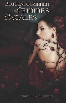 Cover: https://exlibris.azureedge.net/covers/9783/8660/8101/7/9783866081017xl.jpg