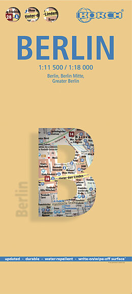 Cover: https://exlibris.azureedge.net/covers/9783/8660/9304/1/9783866093041xl.jpg