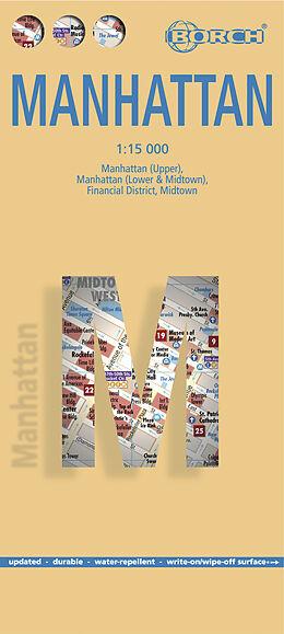 Cover: https://exlibris.azureedge.net/covers/9783/8660/9308/9/9783866093089xl.jpg