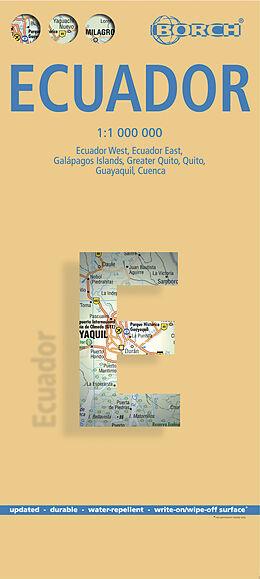 Cover: https://exlibris.azureedge.net/covers/9783/8660/9324/9/9783866093249xl.jpg