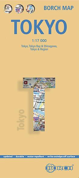 Cover: https://exlibris.azureedge.net/covers/9783/8660/9330/0/9783866093300xl.jpg