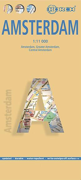 Cover: https://exlibris.azureedge.net/covers/9783/8660/9339/3/9783866093393xl.jpg