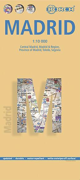 Cover: https://exlibris.azureedge.net/covers/9783/8660/9357/7/9783866093577xl.jpg