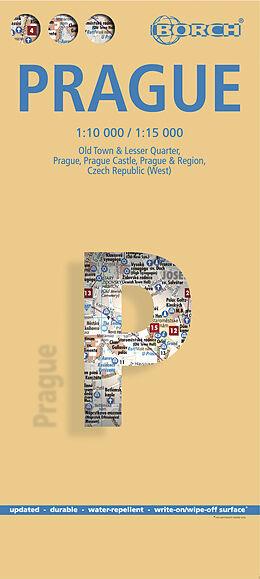 Cover: https://exlibris.azureedge.net/covers/9783/8660/9361/4/9783866093614xl.jpg