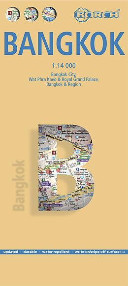 Cover: https://exlibris.azureedge.net/covers/9783/8660/9378/2/9783866093782xl.jpg