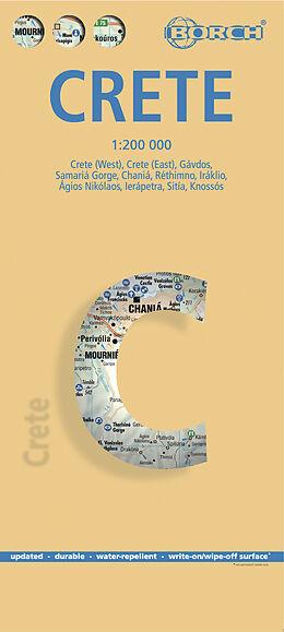 Cover: https://exlibris.azureedge.net/covers/9783/8660/9393/5/9783866093935xl.jpg