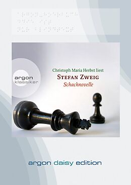 Cover: https://exlibris.azureedge.net/covers/9783/8661/0790/8/9783866107908xl.jpg