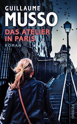 Cover: https://exlibris.azureedge.net/covers/9783/8661/2446/2/9783866124462xl.jpg
