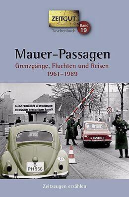 Cover: https://exlibris.azureedge.net/covers/9783/8661/4171/1/9783866141711xl.jpg