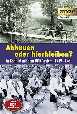 Cover: https://exlibris.azureedge.net/covers/9783/8661/4220/6/9783866142206xl.jpg