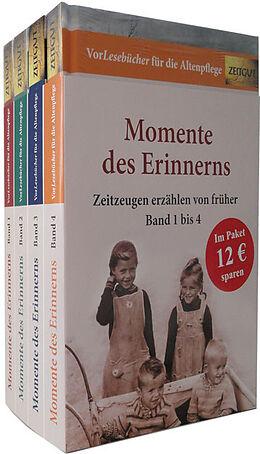 Cover: https://exlibris.azureedge.net/covers/9783/8661/4236/7/9783866142367xl.jpg