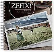 Cover: https://exlibris.azureedge.net/covers/9783/8661/5811/5/9783866158115xl.jpg