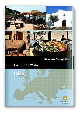Cover: https://exlibris.azureedge.net/covers/9783/8661/5958/7/9783866159587xl.jpg