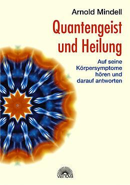 Cover: https://exlibris.azureedge.net/covers/9783/8661/6036/1/9783866160361xl.jpg