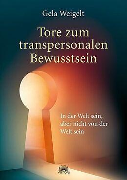 Cover: https://exlibris.azureedge.net/covers/9783/8661/6148/1/9783866161481xl.jpg