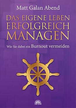 Cover: https://exlibris.azureedge.net/covers/9783/8661/6231/0/9783866162310xl.jpg