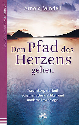 Cover: https://exlibris.azureedge.net/covers/9783/8661/6256/3/9783866162563xl.jpg