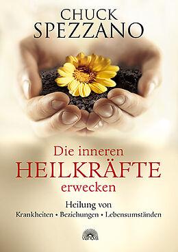 Cover: https://exlibris.azureedge.net/covers/9783/8661/6259/4/9783866162594xl.jpg