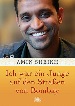 Cover: https://exlibris.azureedge.net/covers/9783/8661/6316/4/9783866163164xl.jpg