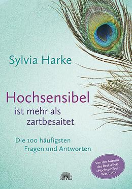 Cover: https://exlibris.azureedge.net/covers/9783/8661/6356/0/9783866163560xl.jpg