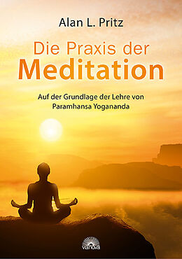 Cover: https://exlibris.azureedge.net/covers/9783/8661/6366/9/9783866163669xl.jpg