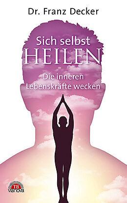Cover: https://exlibris.azureedge.net/covers/9783/8661/6369/0/9783866163690xl.jpg