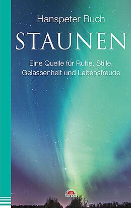 Staunen [Versione tedesca]