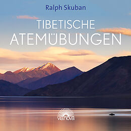 Cover: https://exlibris.azureedge.net/covers/9783/8661/6446/8/9783866164468xl.jpg
