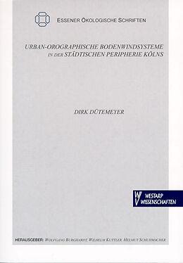 Cover: https://exlibris.azureedge.net/covers/9783/8661/7068/1/9783866170681xl.jpg
