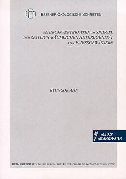 Cover: https://exlibris.azureedge.net/covers/9783/8661/7073/5/9783866170735xl.jpg