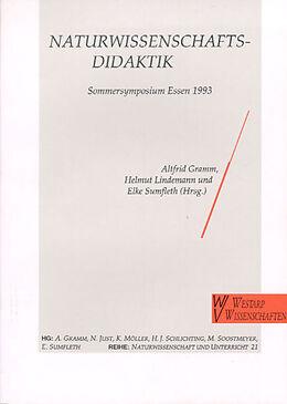 Cover: https://exlibris.azureedge.net/covers/9783/8661/7105/3/9783866171053xl.jpg