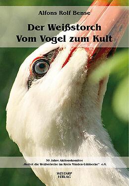 Cover: https://exlibris.azureedge.net/covers/9783/8661/7139/8/9783866171398xl.jpg